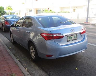 CAR012.jpg