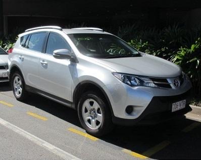 CAR021.jpg