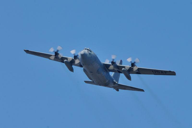 DSC_5302-USAF-B