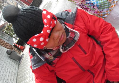 ski04.jpg
