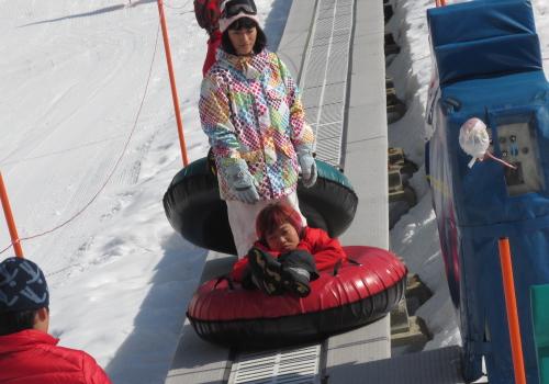 ski16.jpg