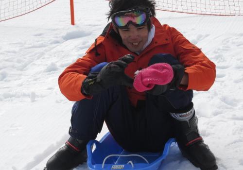ski17.jpg