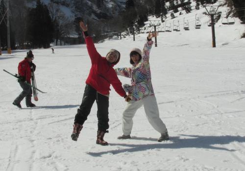ski23.jpg
