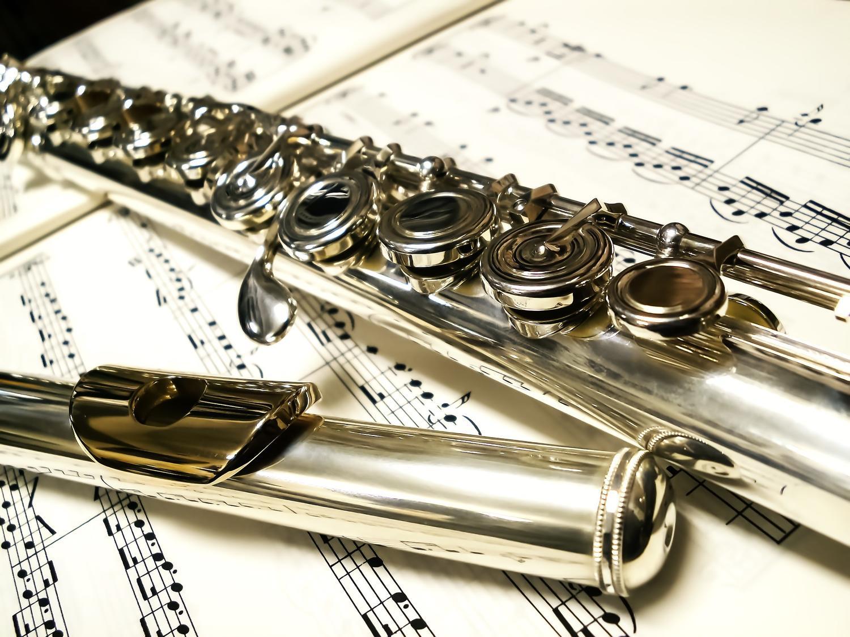 イージーリスニング 管弦楽