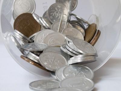 硬貨 小銭