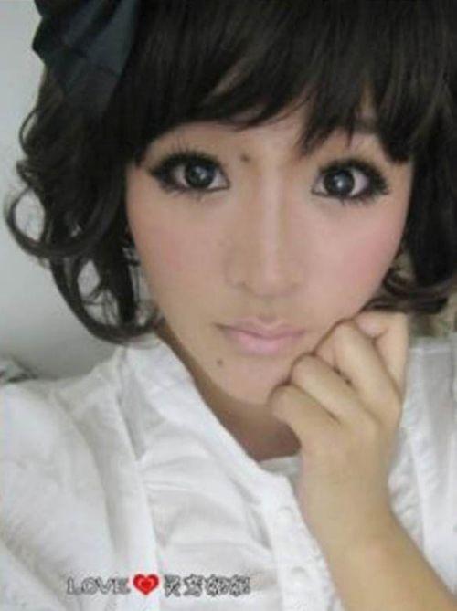 makeup_04.jpg