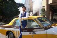 news_header_0127t_taxi_001.jpg