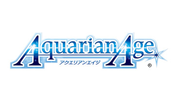 aquarian-age-20151127-logo.png