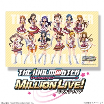 bandai-flexible-rubber-mat-20160105-million-live-0.jpg
