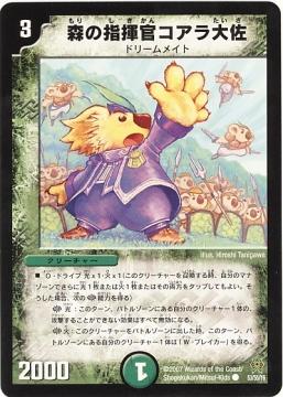 dm25-53-55-koala-taisa.jpg
