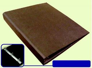 hobbybase-20151027-binder-brown.jpg