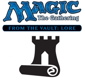 mtg-from-the-vault-lore-20160301-thumb.png