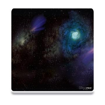 ultra-pro-galaxy-playmat-20151229.jpg