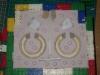 s-IMGP6667.jpg