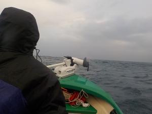 DSCN1401 出航