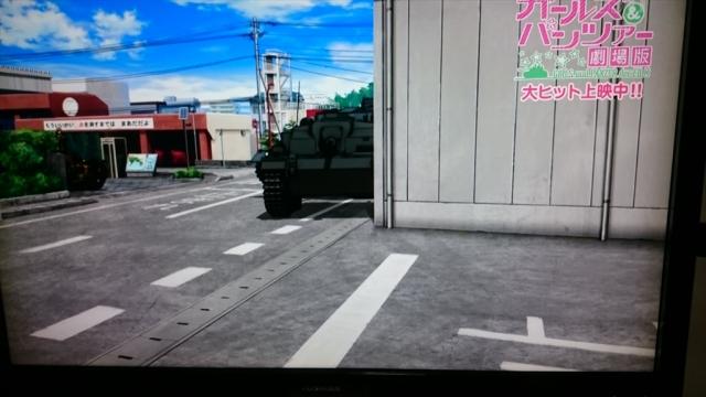 DSC_0982_R.jpg