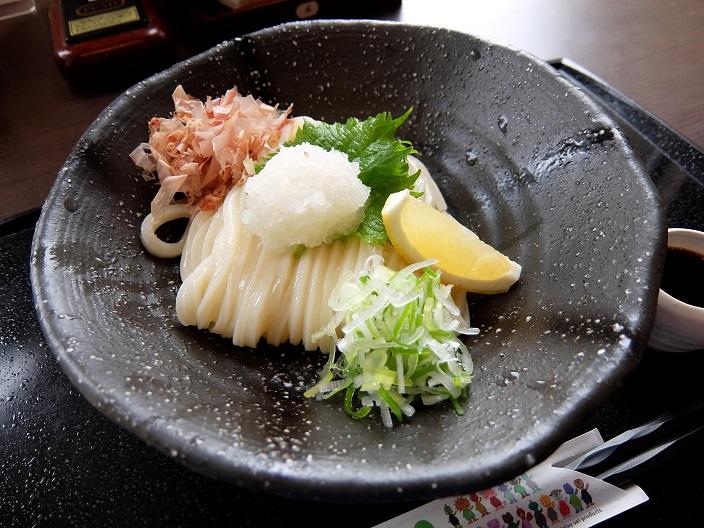真邑生醤油1