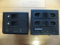 MAL352U3R比較1