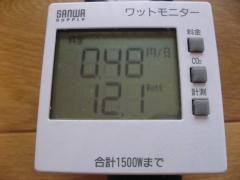 MAL352U3R HDD2台