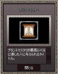 mabinogi_2015_11_02_008.jpg