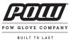 PGC_POW-logo.png