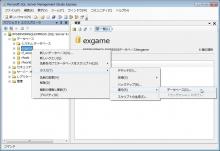 MSSQL2005_028.jpg