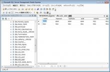 MSSQL2005_051.jpg