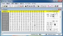 RF_Server_G3_005.jpg