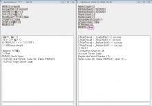 RF_Server_G3_016.jpg