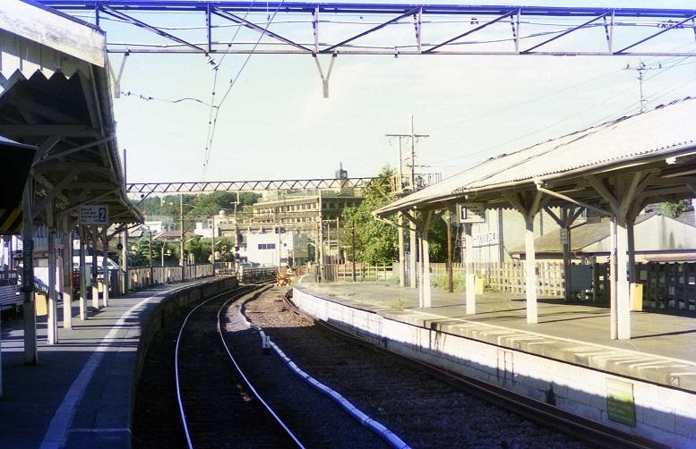 鉄道7-660