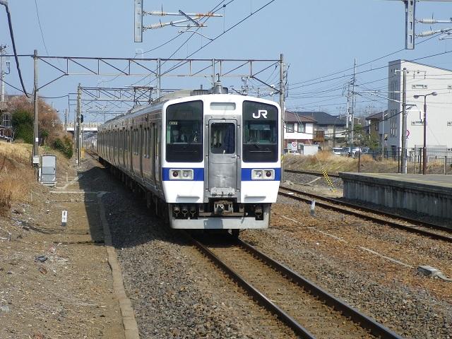 IMGP8945.jpg