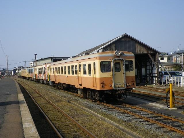 IMGP8952.jpg