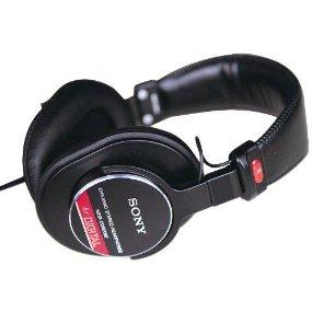 MDR-CD900ST.jpg