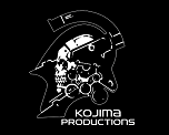 『メタルギア』シリーズで知られる小島秀夫氏がKONAMIを退社、新スタジオ「コジマプロダクション」を設立
