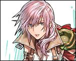 Android/iOS:『パズル&ドラゴンズ』FFコラボ第2弾が決定!ティナやライトニングが参戦!