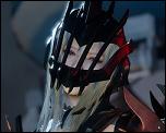 PS4/XOne:『FINAL FANTASY XV』魔法などの新たなバトルシーンが確認できるトレイラーが公開!女竜騎士の名前も判明