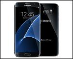 「Galaxy S7 / S7 edge」が発表!AF0.15秒1200万画素カメラ、microSDカードスロット搭載、防水・防塵対応