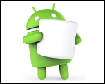 """ドコモ、「Xperia Z5」シリーズにAndroid 6.0""""Marshmallow""""を提供開始!アップデートしたちょい感想など"""