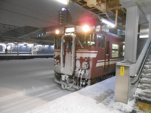 DSCN6460.jpg