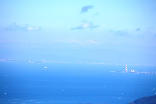 朝熊岳00026
