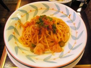 サンティノ 日吉店RIMG0455