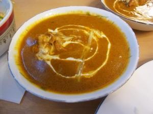 インディアンレストラン ザラRIMG0620