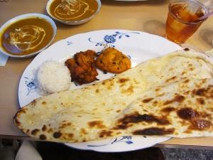 インディアンレストラン ザラRIMG0627