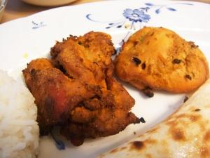 インディアンレストラン ザラRIMG0622