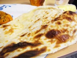 インディアンレストラン ザラRIMG0624