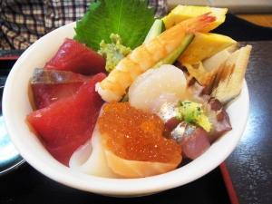 魚鉄食堂RIMG0581