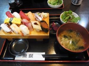 魚鉄食堂RIMG0582