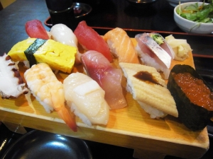 魚鉄食堂RIMG0584