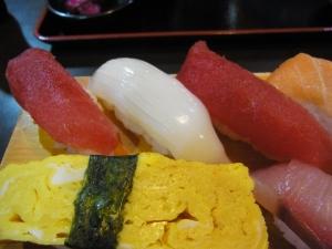 魚鉄食堂RIMG0589
