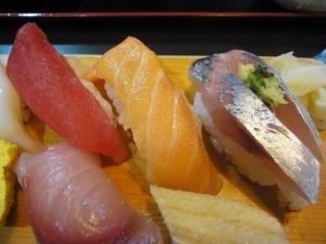 魚鉄食堂RIMG0590
